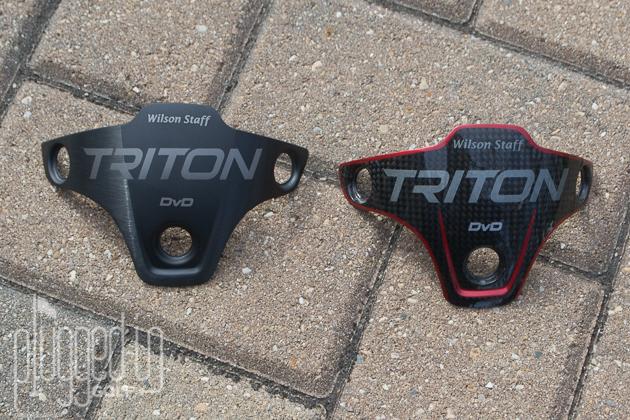 Wilson Staff Triton Driver_0088