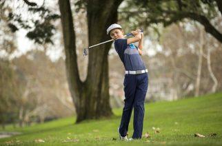 Golf News – April 21, 2017
