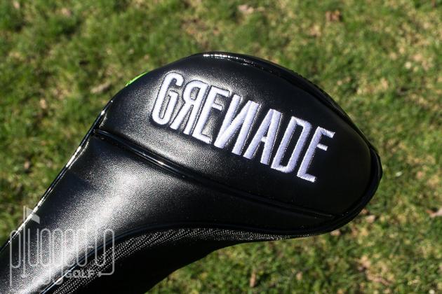 Bombtech Grenade 2 Driver_0043