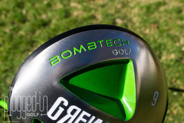 Bombtech Grenade 2 Driver_0052