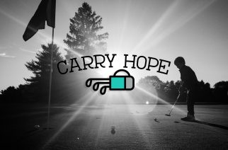 Get to Know: Carry Hope