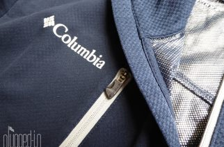 Columbia Golf Spring 2017 Apparel Review
