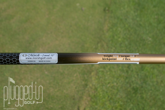 Morsh Golf 2 Wood_0053