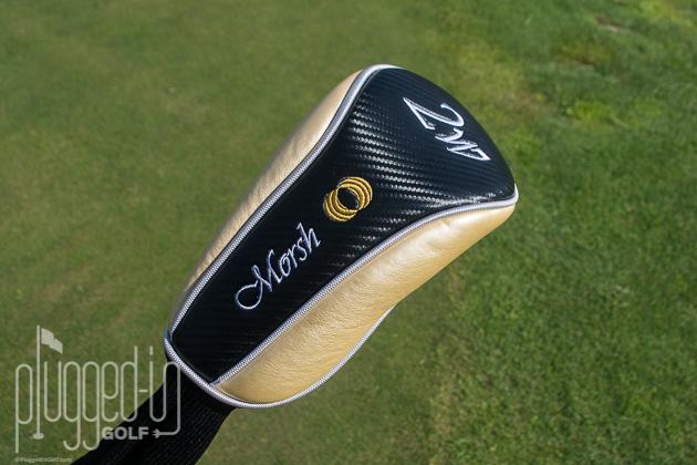 Morsh Golf 2 Wood_0055