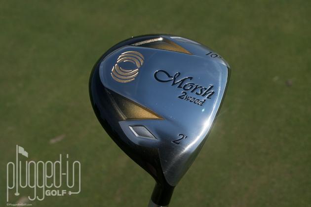 Morsh Golf 2 Wood_0057