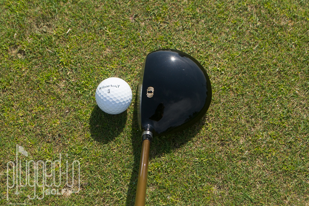 Morsh Golf 2 Wood_0067