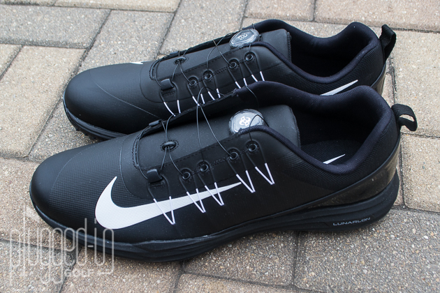 Nike Lunar Command 2 Golf Shoe_0036