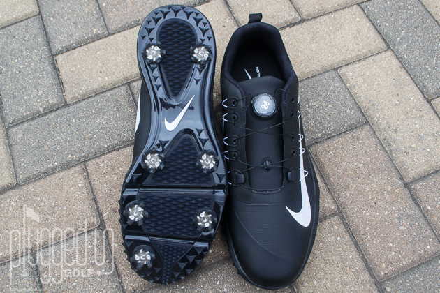 Nike Lunar Command 2 Golf Shoe_0040