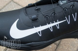 Nike Lunar Command 2 Golf Shoe Review