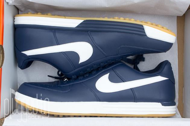 Nike Lunar Force 1 G Golf Shoe_0007