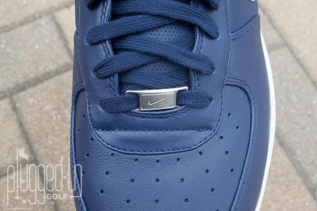 Nike Lunar Force 1 G Golf Shoe_0026