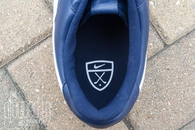 Nike Lunar Force 1 G Golf Shoe_0029