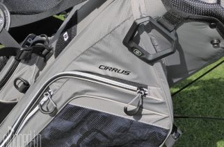 OGIO Cirrus Golf Bag Review