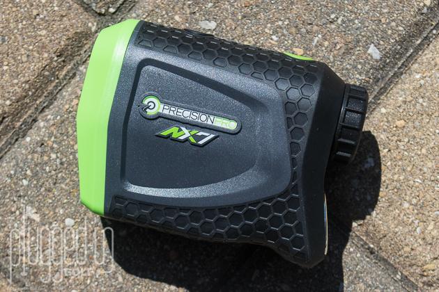 Precision Pro NX7 Rangefinder_0017