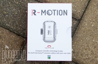 R-Motion Review