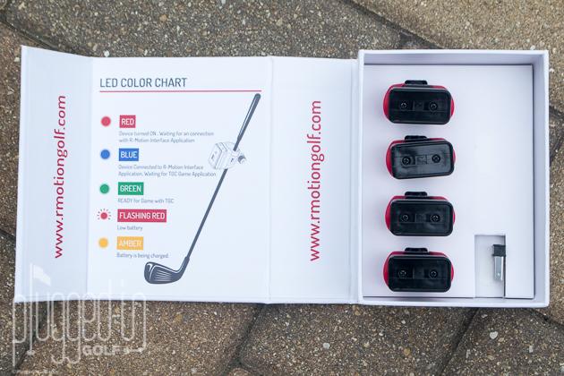 R-Motion Golf_0005