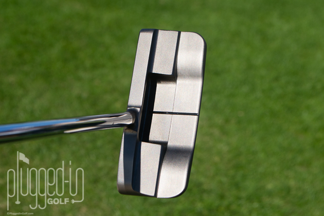 Bettinardi 2017 Studio Stock Putter_0153