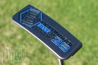 Bettinardi Studio Stock 28 Putter Review