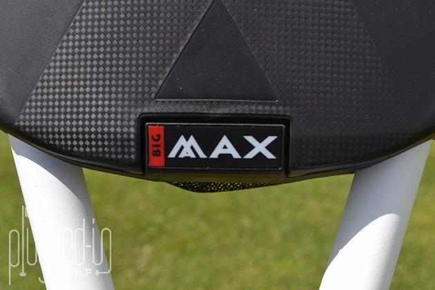 Big Max 7