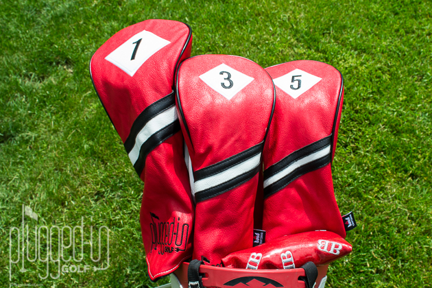 Craftsman-Headcovers-1