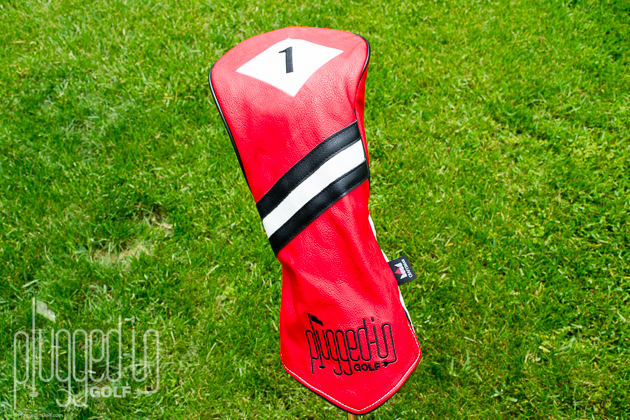 Craftsman-Headcovers-3
