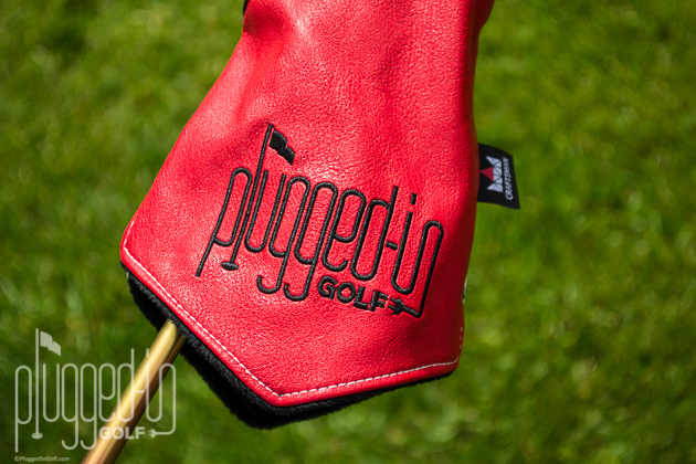 Craftsman-Headcovers-4