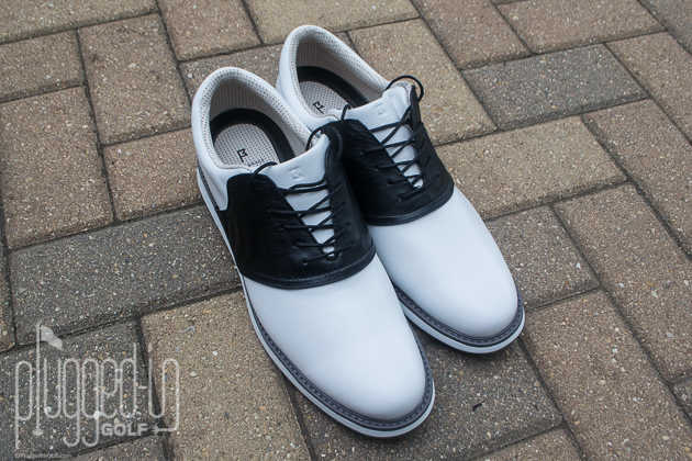 Jack Grace Golf Shoes_0016
