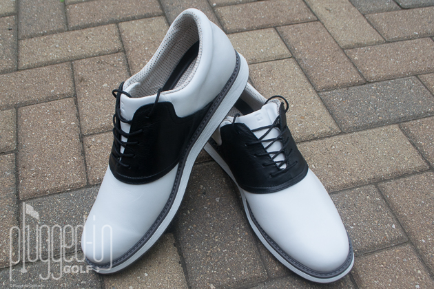 Jack Grace Golf Shoes_0018