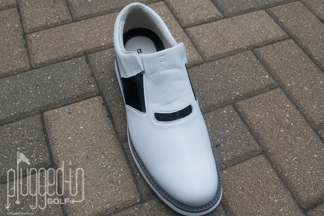 Jack Grace Golf Shoes_0037