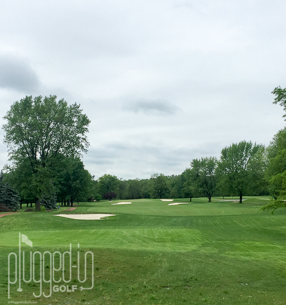 Medinah Country Club Course 2_5794