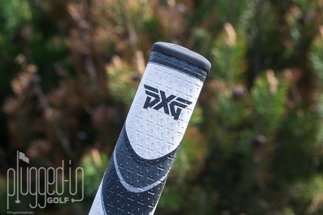 PXG Bat Attack Putter_0114
