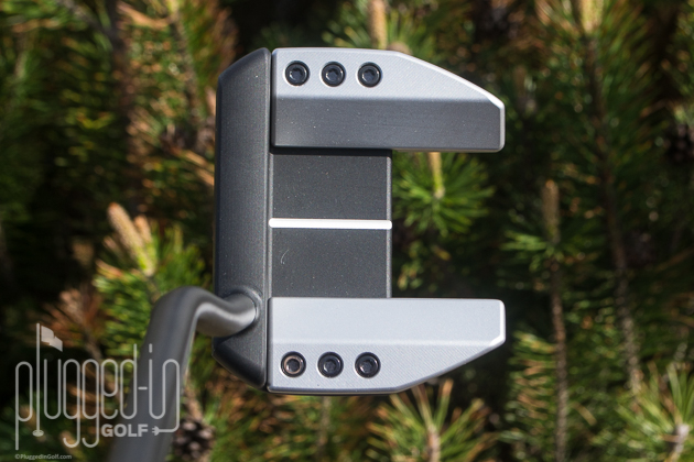 PXG Bat Attack Putter_0117
