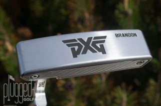 PXG Brandon Putter Review