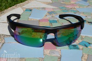 Revo CUSP C Sunglasses Review