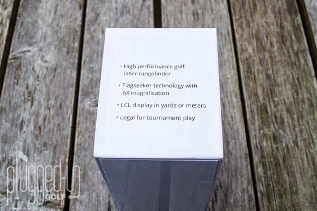 TecTecTec-DLX-1K-2