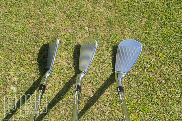 Wilson Staff FG Tour V6 Irons_0007