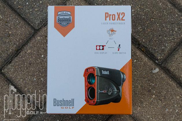 Bushnell Pro X2 Rangefinder_0017