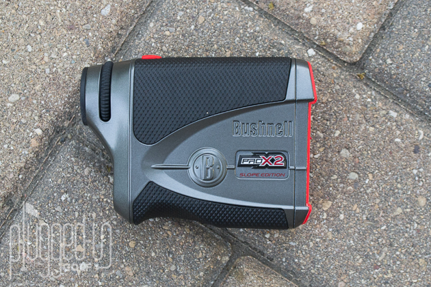 Bushnell Pro X2 Rangefinder_0031