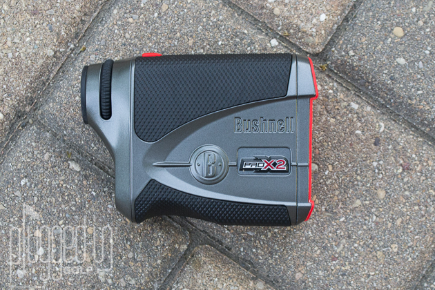 Bushnell Pro X2 Rangefinder_0033