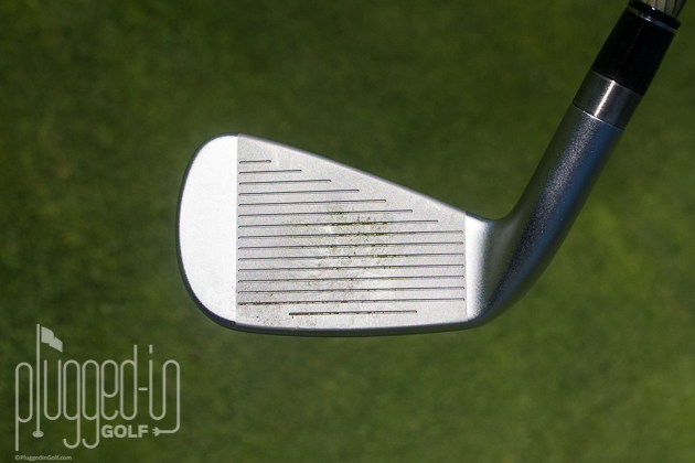 Edel Single Length Irons_0019