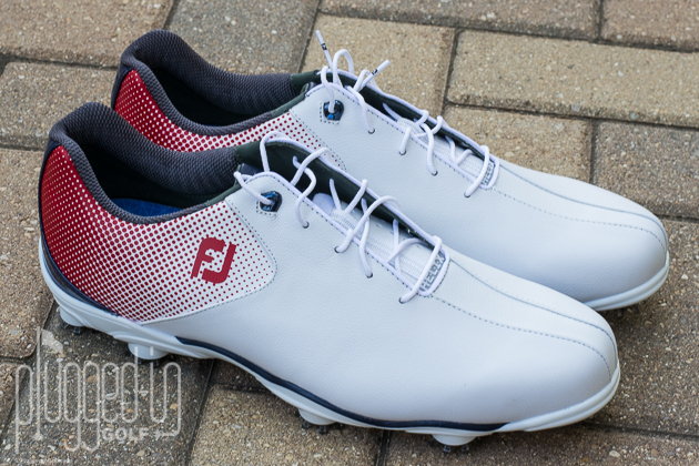 FootJoy DNA Helix Golf Shoe_0044