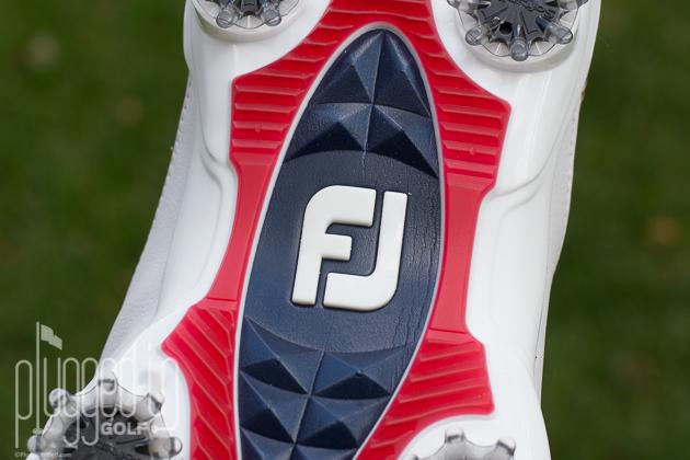 FootJoy DNA Helix Golf Shoe_0059
