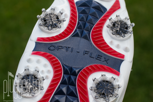 FootJoy DNA Helix Golf Shoe_0061