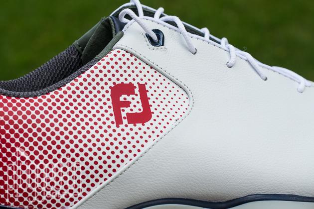 FootJoy DNA Helix Golf Shoe_0066