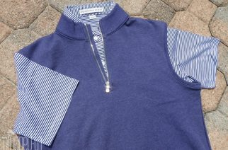 Holderness & Bourne 2017 Fairway Collection Apparel Review