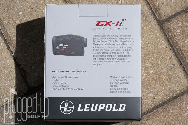 Leupold GX-1i3 Rangefinder_0019