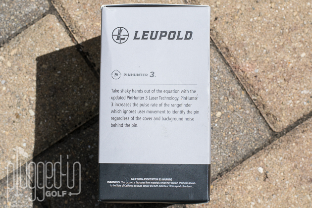 Leupold GX-1i3 Rangefinder_0021