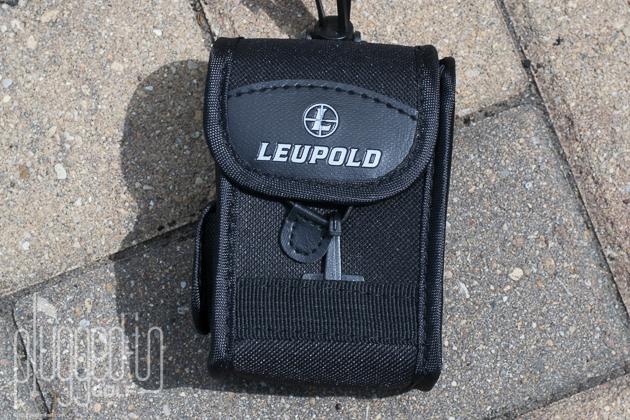 Leupold GX-1i3 Rangefinder_0023