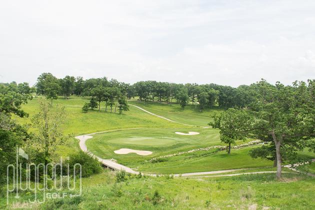 Spirit Hollow Golf_0103