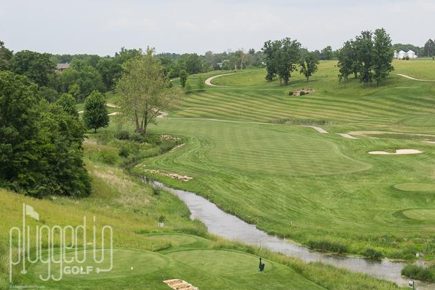 Spirit Hollow Golf_0110